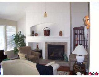 """Photo 3: 14 17097 64TH Avenue in Surrey: Cloverdale BC Townhouse for sale in """"The Kentucky"""" (Cloverdale)  : MLS®# F2720667"""