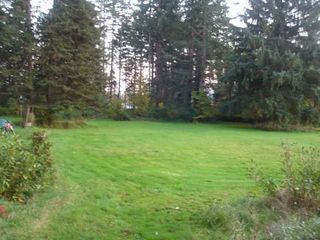 Photo 2: 1577 DINGWALL ROAD: Land Only for sale : MLS®# 245102