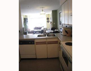 Photo 6: 209 937 W 14TH Avenue in Vancouver: Fairview VW Condo for sale (Vancouver West)  : MLS®# V700262