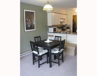 Photo 5: 209 937 W 14TH Avenue in Vancouver: Fairview VW Condo for sale (Vancouver West)  : MLS®# V700262