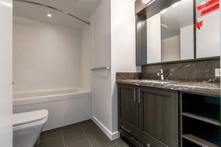 Photo 11: 2805 5515 BOUNDARY Road in Vancouver: Collingwood VE Condo for sale (Vancouver East)  : MLS®# R2399253
