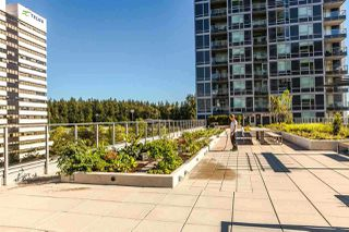 Photo 2: 2805 5515 BOUNDARY Road in Vancouver: Collingwood VE Condo for sale (Vancouver East)  : MLS®# R2399253