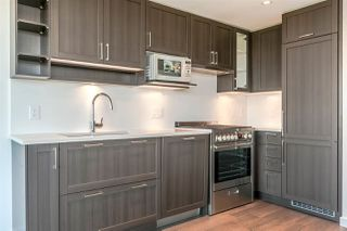 Photo 7: 2805 5515 BOUNDARY Road in Vancouver: Collingwood VE Condo for sale (Vancouver East)  : MLS®# R2399253