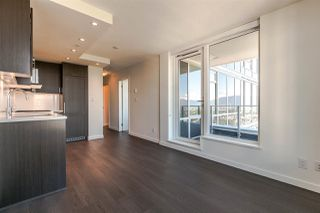 Photo 8: 2805 5515 BOUNDARY Road in Vancouver: Collingwood VE Condo for sale (Vancouver East)  : MLS®# R2399253
