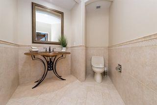 Photo 14: 9603 95 Avenue in Edmonton: Zone 18 House for sale : MLS®# E4172525