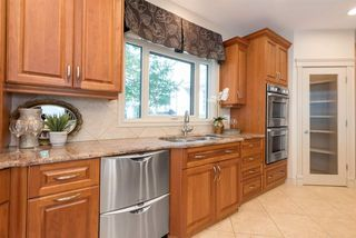 Photo 6: 9603 95 Avenue in Edmonton: Zone 18 House for sale : MLS®# E4172525