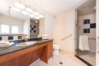 Photo 20: 9603 95 Avenue in Edmonton: Zone 18 House for sale : MLS®# E4172525