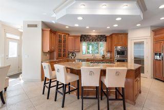 Photo 3: 9603 95 Avenue in Edmonton: Zone 18 House for sale : MLS®# E4172525