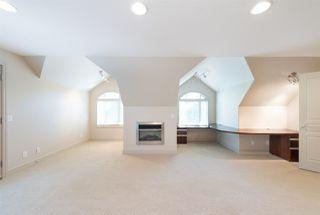 Photo 19: 9603 95 Avenue in Edmonton: Zone 18 House for sale : MLS®# E4172525