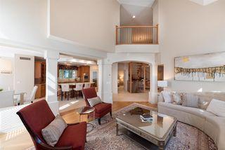 Photo 11: 9603 95 Avenue in Edmonton: Zone 18 House for sale : MLS®# E4172525