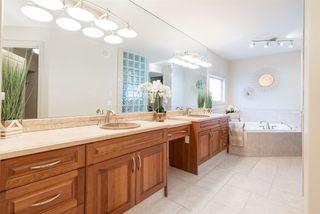 Photo 18: 9603 95 Avenue in Edmonton: Zone 18 House for sale : MLS®# E4172525