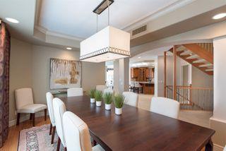 Photo 9: 9603 95 Avenue in Edmonton: Zone 18 House for sale : MLS®# E4172525