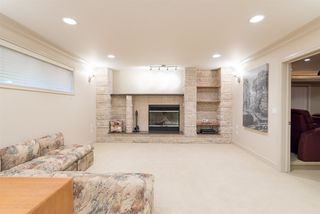Photo 23: 9603 95 Avenue in Edmonton: Zone 18 House for sale : MLS®# E4172525