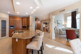 Photo 4: 9603 95 Avenue in Edmonton: Zone 18 House for sale : MLS®# E4172525