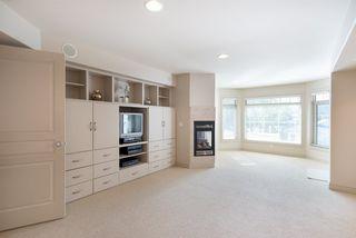 Photo 17: 9603 95 Avenue in Edmonton: Zone 18 House for sale : MLS®# E4172525