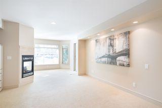 Photo 16: 9603 95 Avenue in Edmonton: Zone 18 House for sale : MLS®# E4172525