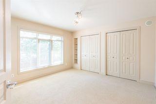 Photo 21: 9603 95 Avenue in Edmonton: Zone 18 House for sale : MLS®# E4172525