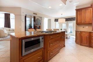 Photo 5: 9603 95 Avenue in Edmonton: Zone 18 House for sale : MLS®# E4172525