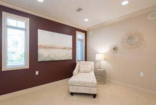 Photo 12: 9603 95 Avenue in Edmonton: Zone 18 House for sale : MLS®# E4172525