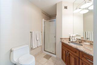 Photo 22: 9603 95 Avenue in Edmonton: Zone 18 House for sale : MLS®# E4172525