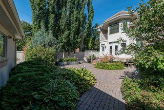 Photo 29: 9603 95 Avenue in Edmonton: Zone 18 House for sale : MLS®# E4172525