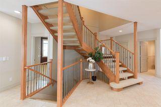 Photo 15: 9603 95 Avenue in Edmonton: Zone 18 House for sale : MLS®# E4172525