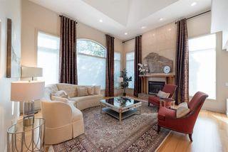 Photo 10: 9603 95 Avenue in Edmonton: Zone 18 House for sale : MLS®# E4172525