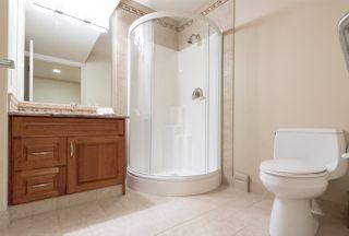 Photo 26: 9603 95 Avenue in Edmonton: Zone 18 House for sale : MLS®# E4172525