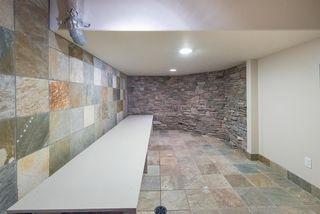 Photo 27: 9603 95 Avenue in Edmonton: Zone 18 House for sale : MLS®# E4172525