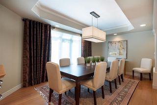 Photo 8: 9603 95 Avenue in Edmonton: Zone 18 House for sale : MLS®# E4172525