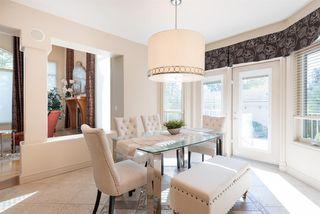 Photo 7: 9603 95 Avenue in Edmonton: Zone 18 House for sale : MLS®# E4172525