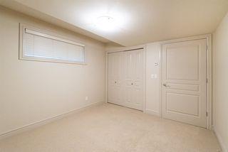 Photo 25: 9603 95 Avenue in Edmonton: Zone 18 House for sale : MLS®# E4172525