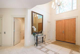 Photo 2: 9603 95 Avenue in Edmonton: Zone 18 House for sale : MLS®# E4172525