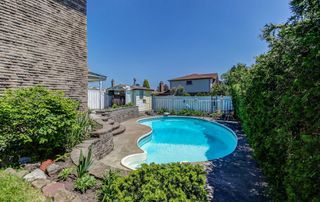 Photo 19: 506 Appledore Crescent in Mississauga: Cooksville House (Backsplit 5) for sale : MLS®# W4570793