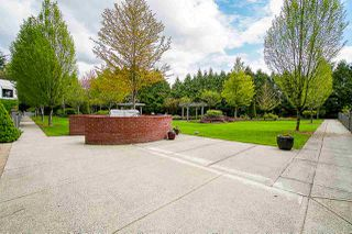 "Photo 15: 309 8880 202 Street in Langley: Walnut Grove Condo for sale in ""The Residence"" : MLS®# R2409732"