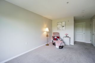"Photo 8: 309 8880 202 Street in Langley: Walnut Grove Condo for sale in ""The Residence"" : MLS®# R2409732"