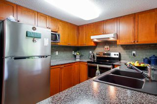 "Photo 4: 309 8880 202 Street in Langley: Walnut Grove Condo for sale in ""The Residence"" : MLS®# R2409732"