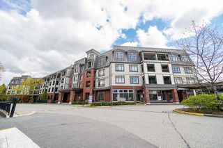 "Photo 13: 309 8880 202 Street in Langley: Walnut Grove Condo for sale in ""The Residence"" : MLS®# R2409732"