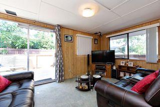Photo 6: 764 ADIRON Avenue in Coquitlam: Coquitlam West House for sale : MLS®# R2410266