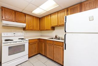Photo 15: 764 ADIRON Avenue in Coquitlam: Coquitlam West House for sale : MLS®# R2410266