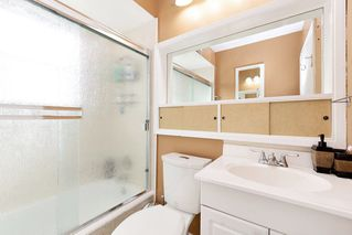 Photo 9: 764 ADIRON Avenue in Coquitlam: Coquitlam West House for sale : MLS®# R2410266