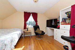 Photo 10: 764 ADIRON Avenue in Coquitlam: Coquitlam West House for sale : MLS®# R2410266