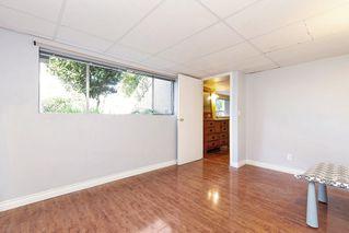 Photo 14: 764 ADIRON Avenue in Coquitlam: Coquitlam West House for sale : MLS®# R2410266