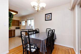 Photo 5: 764 ADIRON Avenue in Coquitlam: Coquitlam West House for sale : MLS®# R2410266