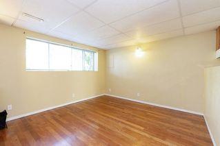 Photo 16: 764 ADIRON Avenue in Coquitlam: Coquitlam West House for sale : MLS®# R2410266