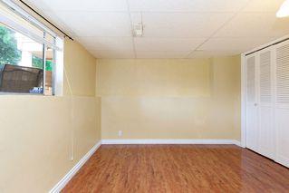 Photo 13: 764 ADIRON Avenue in Coquitlam: Coquitlam West House for sale : MLS®# R2410266