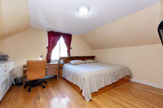 Photo 11: 764 ADIRON Avenue in Coquitlam: Coquitlam West House for sale : MLS®# R2410266