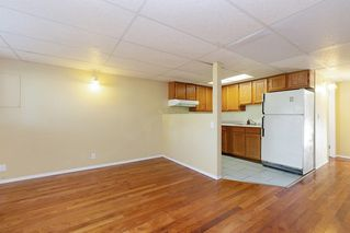 Photo 17: 764 ADIRON Avenue in Coquitlam: Coquitlam West House for sale : MLS®# R2410266