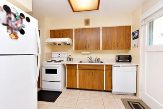Photo 4: 764 ADIRON Avenue in Coquitlam: Coquitlam West House for sale : MLS®# R2410266