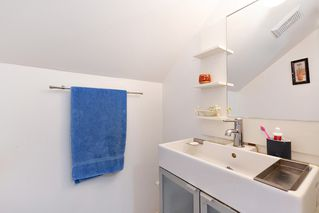 Photo 12: 764 ADIRON Avenue in Coquitlam: Coquitlam West House for sale : MLS®# R2410266
